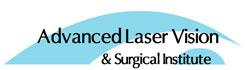 Advanced Laser Vision & Surgical Institute